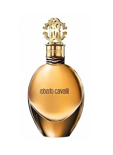 Roberto Cavalli Signature Edp 75 Ml Kadın Parfüm Renksiz